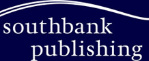 Southbank Publishing